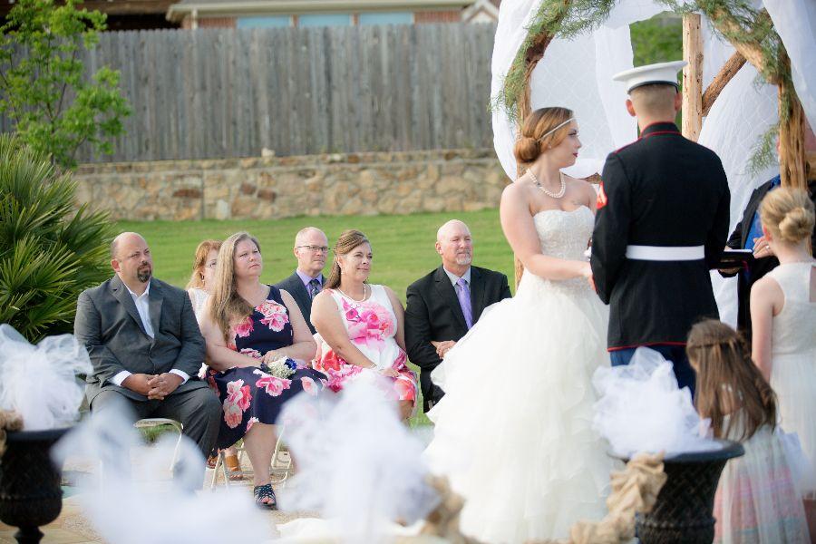 5_1_2016_Sierra&Robbie_Wedding-183