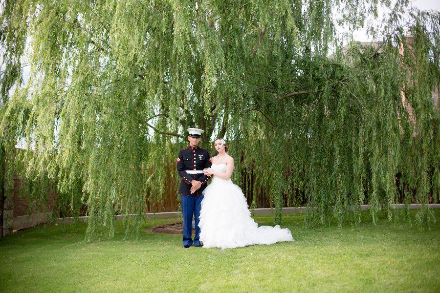 5_1_2016_Sierra&Robbie_Wedding-235