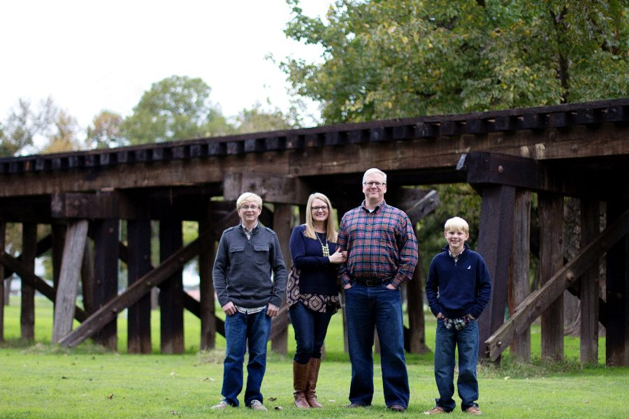 KTP_RobertsFamily_Fall2015_11